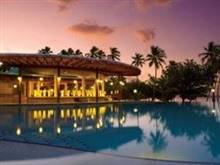 Hilton La Romana An All Inclusive Adult Only Resort, Bayahibe