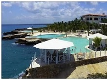 Bonagala Dominicus Residences All Inclusive, Bayahibe