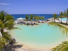 Tracadero Beach Resort, Bayahibe