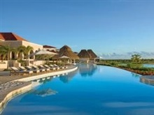 Xeliter Golden Bear Lodge, Punta Cana