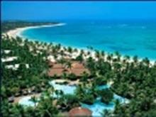 Hotel Bavaro Princess All Inclusive, Punta Cana