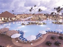 Occidental Punta Cana, Punta Cana