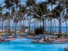 Hotel Barcelo Bavaro Beach, Punta Cana
