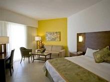 Hotel Nh Real Arena, Punta Cana