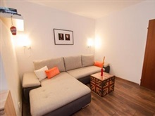 Apartment Mark By All In One Apartments, Kaprun
