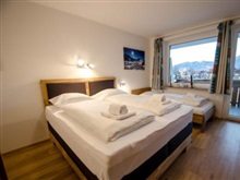 Deluxe Studio Kaprun By All In One Apartments, Kaprun