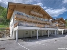 Kaprun Alpine Resort By Kaprun Rentals, Kaprun
