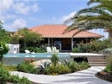 Boca Gentil Apartments Villas, Netherland Antilles All Locations