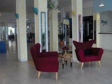 Sunscape Curacao Resort Spa Casino, Antilele Olandeze Toate Oras