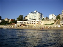 Paraizo Beach All Inclusive, Obzor