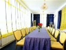 Bleumarin Spa Hotel ., Deva