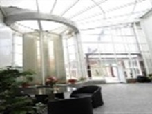 Phoenix Spa Hotel ., Deva