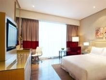 Hotel Four Points By Sheraton, Kuching