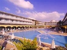 Mediterraneo Hotel, Benidorm
