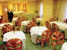 Hotel Tryp Ciudad De Elche, Costa Blanca