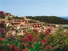 Hotel Parco Torre Chia, Insula Sardinia