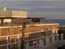 Hotel Eracle, Sicilia