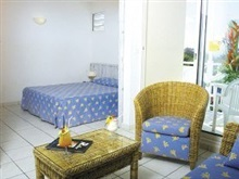 Hotel Goelette Suites, Martinique