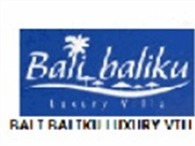 Bali Baliku Beach Front Luxury Private Pool Villas, Bali