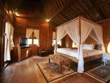 Keraton Jimbaran Beach Resort, Bali All Destinations