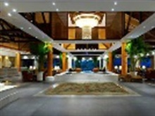 Hotel The Laguna Nusa Dua Bali A Luxury Collection Resort Spa, Bali