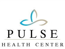 Pulse Health Center, Sveti Vlas