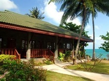 Hotel Weekender Resort, Koh Samui All Locations