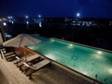 Hotel Fx Resort Chaweng, Koh Samui All Locations