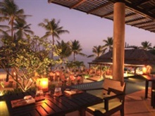 Hotel New Star Beach Resort, Koh Samui All Locations