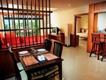 Hotel Le Murraya Boutique Serviced Residence Resort, Koh Samui All Locations