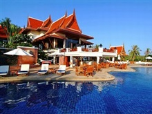 Hotel Q Signature Samui, Koh Samui All Locations