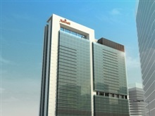 Marriott Hotel Downtown Llc, Abu Dhabi