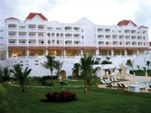 Grand Bahia Principe Jamaica All Inclusive, Runaway Bay