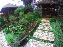 The Lotus Garden Suites, Puerto Princesa City