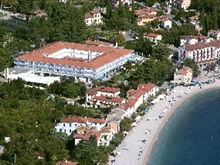 Remisens Hotel Marina, Moscenicka Draga