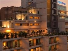Orient Queen Homes, Jounieh
