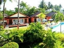 Andaman Seaside Resort Phuket, Phuket