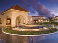 Hotel Golden Bear Lodge, Punta Cana