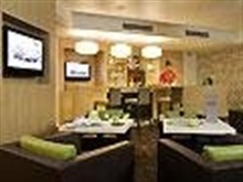Mercure Paris Massy Gare Tgv, Paris Orly Airport