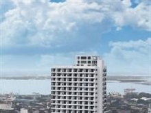 Ultima Residences City Suites Ramos, Cebu