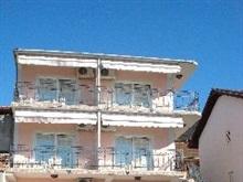 D D Apartments Tivat, Herceg Novi