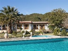 Pension Strawberry, Agia Paraskevi Skiathos
