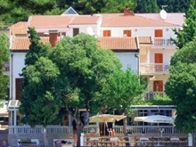 Boutique Hotel Marco Polo, Gradac