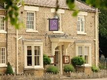 Feversham Arms Hotel And Verbena Spa, York