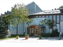 Sporthotel Sonnenhof, Sonnen