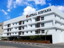 Astral Nirvana Suites, Eilat