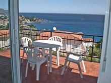 Cau Del Llop Four Bedroom, El Port De La Selva