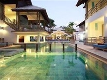 Ramada Phuket South Sea, Karon