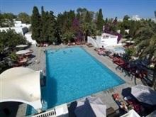 Hotel Sol Azur Beach, Statiunea Hammamet