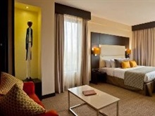 Four Points By Sheraton Nairobi Hurlingham, Nairobi